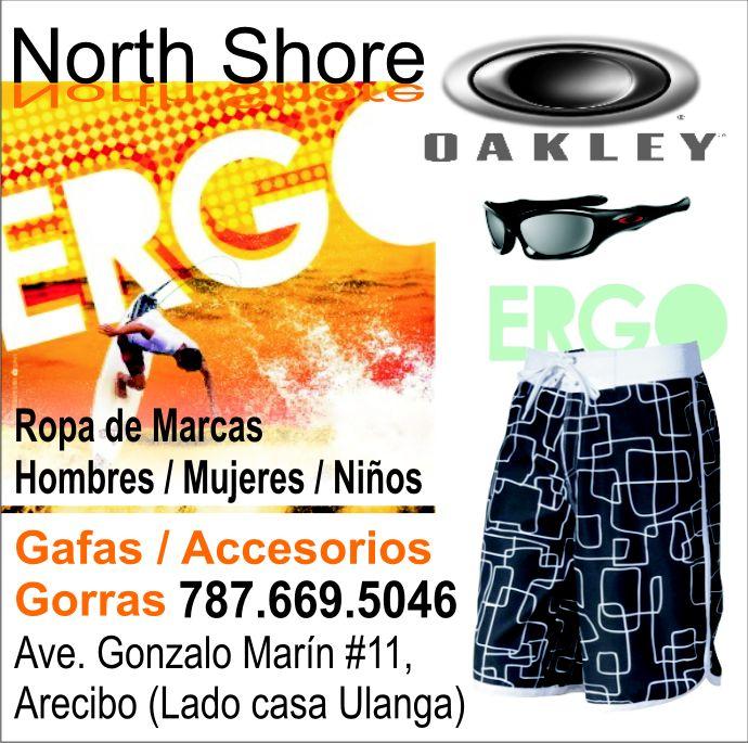 North shore surf skate shop ropa de marca arecibo jpg